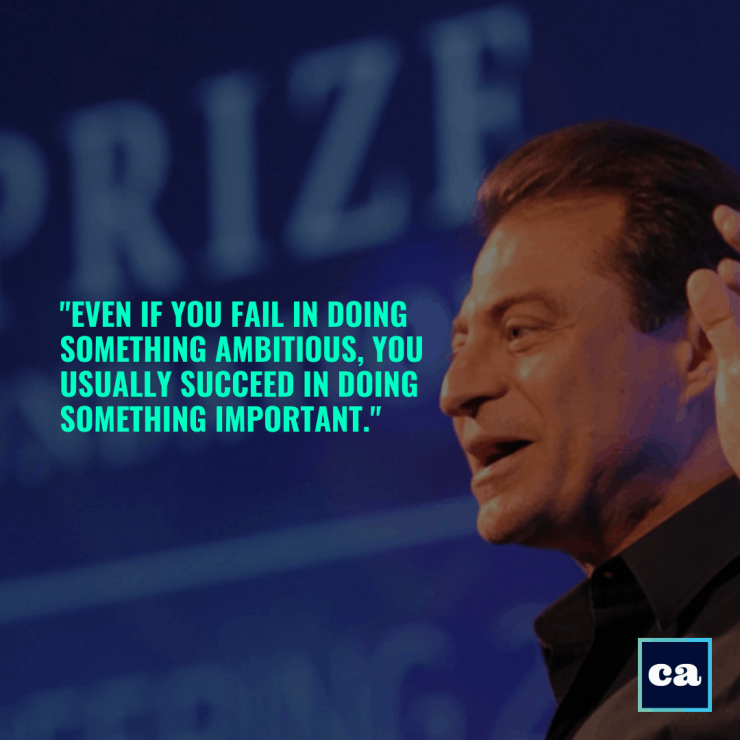 Peter-Diamandis-XPRIZE-Foundation